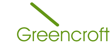 Greencroft Construction